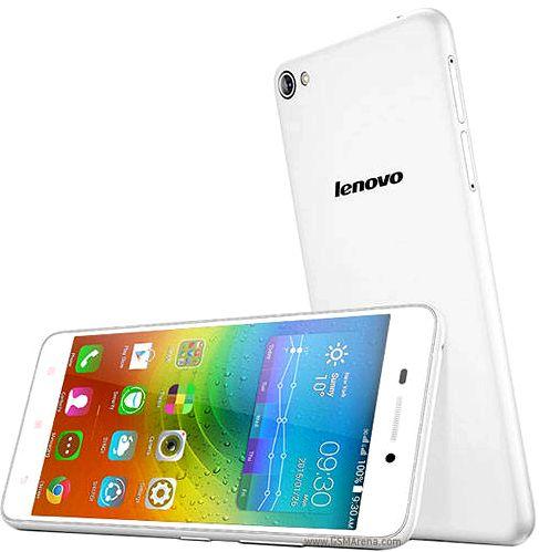 (Lenovo S60, отзыв, как прошить)