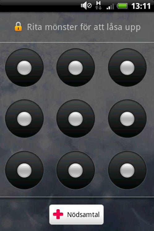 Что делать если планшет не включается до конца