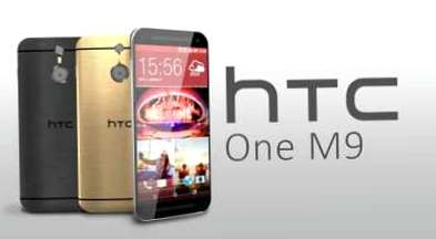 HTC One M9, how to root, рут права