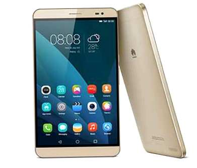 Huawei MediaPad X2, root права, how to root