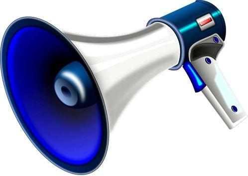 С 2 по 4 июля ваш тариф обновится Мегафон