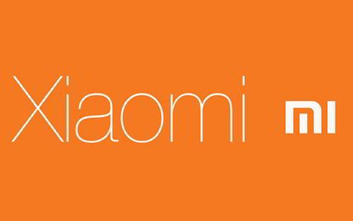 Xiaomi, Mi 5S Plus, ксиоми, ми 5с, руткхп, кинга