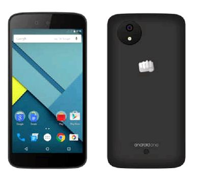 Micromax Canvas A1 AQ4502, прошивка micromax, how to root, рут права, отзывы