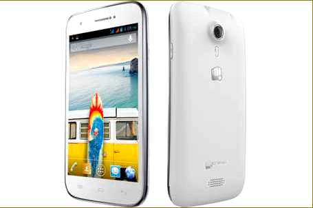 Micromax A92 Canvas Lite, root права, рут, инструкция