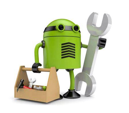 Не могу обновится до Android 6.0 Marshmallow