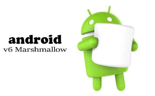 (как вручную обновиться, Android 6 Marshmallow, обновление, прошивка)