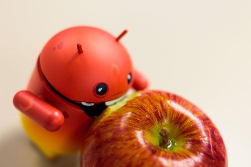 Как получить root Huawei EMOBILE S41HW