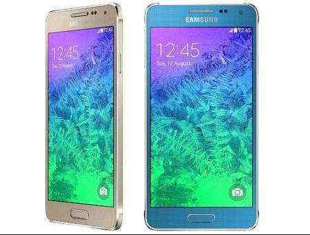 SM-A700FD , Samsung Galaxy A7