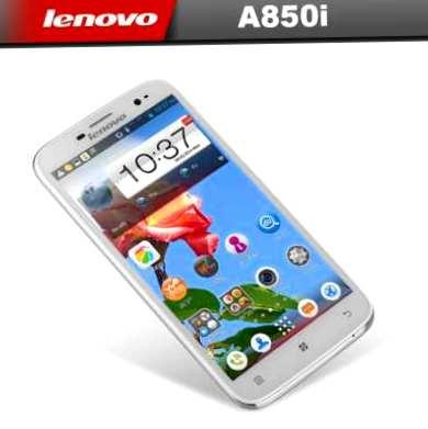 Lenovo A850i, root права, how to root, проблемы, android видеозахват