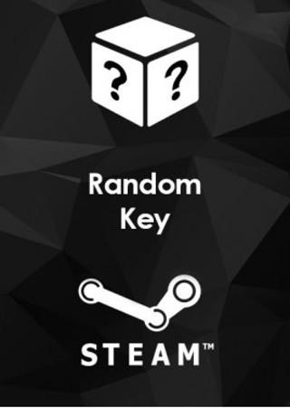 Премиальные ключи Steam