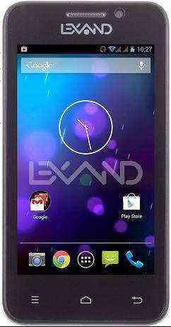 LEXAND S4A4 Neon, китайский