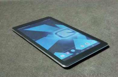 Overmax Qualcore 7010, root права, how to root