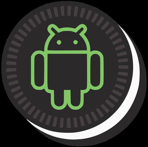 Как прошить Motorola Moto C Plus