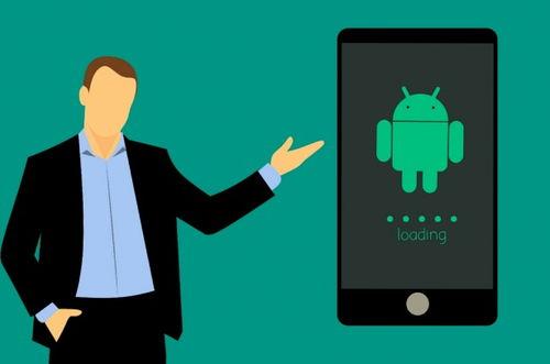 Как прошить MyPhone Cube LTE