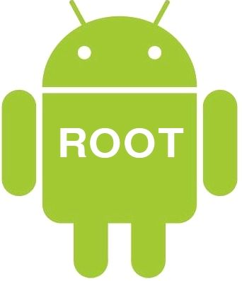 Panasonic Eluga Note получаем root