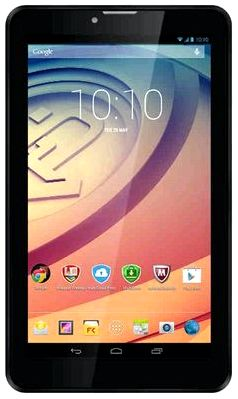 Получаем root Prestigio MultiPad PMT3057 3G