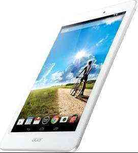 Acer Iconia Tab A1-841HD, root инструкция