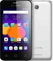 Root Alcatel One Touch Pixi First 4024D или прошиваем звонилку