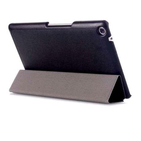 Получаем root ASUS ZenPad 7.0 Z370KL