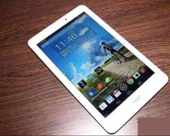 Acer, Iconia Tab A1-840, root, права, рут