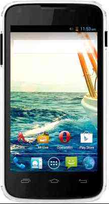 Micromax Canvas QUAD A092  root, рут прошивка