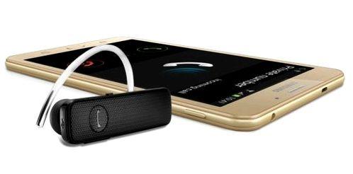Получаем Root на Samsung Galaxy J MAX