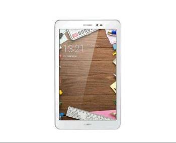 Huawei, MediaPad T1, отзывы, рут, rootgenius