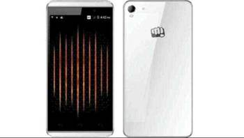 Micromax A104, root, рут