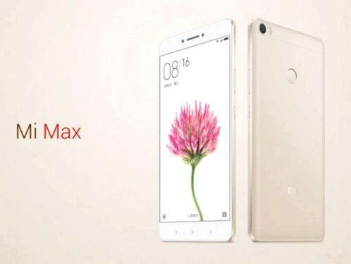 Получаем root права Xiaomi MI Max