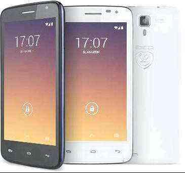 root, android , PrestigioMultiPhone 3501