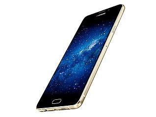 Получаем root Samsung Galaxy A9 Pro