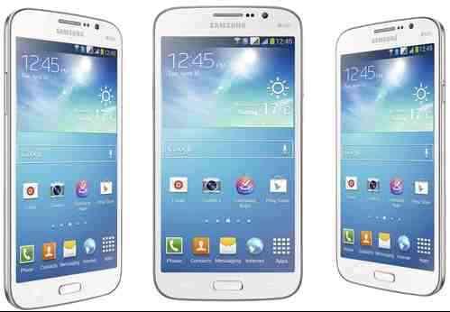 Samsung Galaxy Mega 2 Duos SM-G7508Q, инструкция