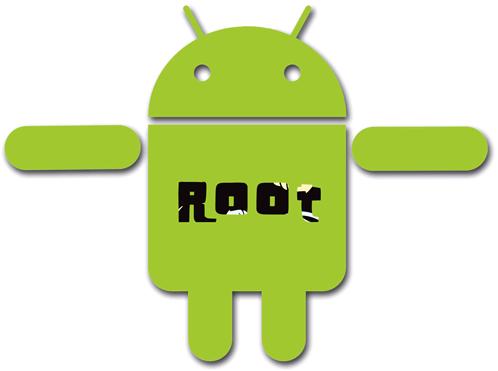 Получаем root Torex PAD 4G