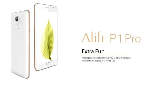 Blackview Alife P1, прошивка Blackview Alife P1, how to root, рут права, отзыв