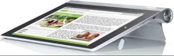Lenovo Yoga Tablet 2-830L, рут, леново йога