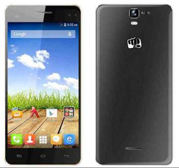 root, android, micromax canvas a190, рут