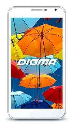 Digma Linx 6.0, root, рут, права