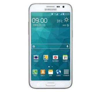 Samsung Galaxy Core Max, root прошивка
