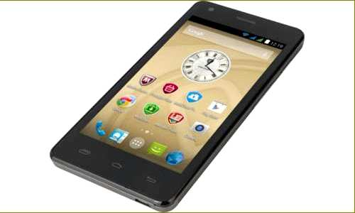 Prestigio MultiPhone 3405 DUO, root права, how to, рут, отзывы, бэкап
