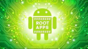 root, программы, приложения, права
