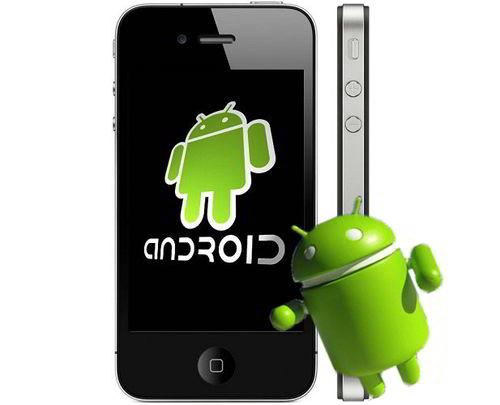обновления, Android 8.0 O, список, смартфоны
