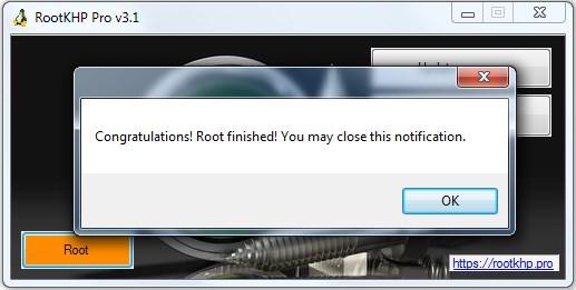 Root на Android 9 Pie