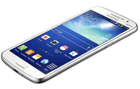Samsung Galaxy Grand 3, root права, how to root