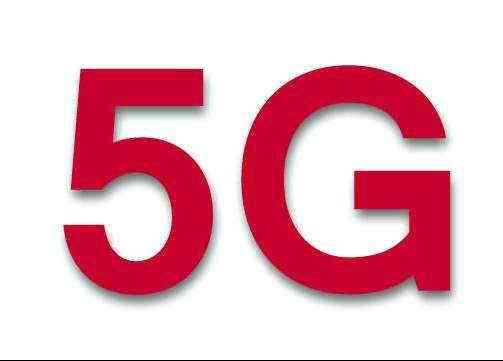 5g сеть, россия