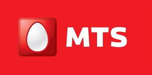 Самый выгодный тариф МТС 2017, отзывы