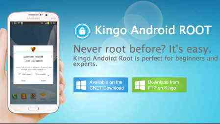 kingo, root, один клик, программа, список устройств