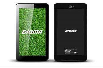 Digma Optima 7.07 3G root, рут права