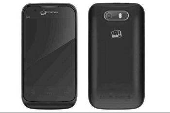 Micromax Bolt A28, root права