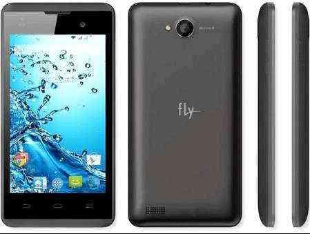 Fly IQ4418 ERA Style 4, android привилегии, kingo