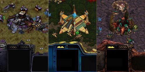 Starcraft Remastered выйдет ли пиратская версия? Где скачать?